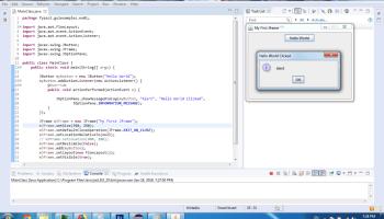 Running Raspbian Stretch in Windows   FYP Solutions