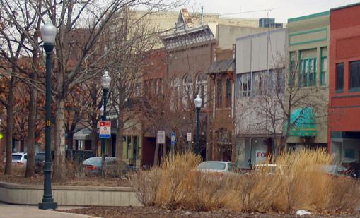 Fireplace Store Colorado Springs