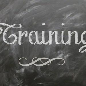 training-voor_docenten