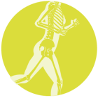 Fysiofitness