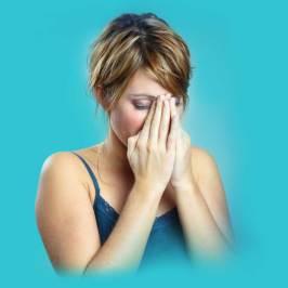 Hooikoorts behandeling met tape