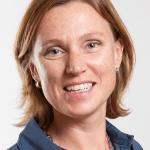 Kennismaking Irene Hofkes