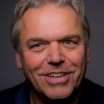 Kennismaking Jules van Rosmalen