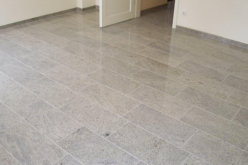 Granit Bodenbelge  Granitfliesen  Fliesenzentrum Gronau
