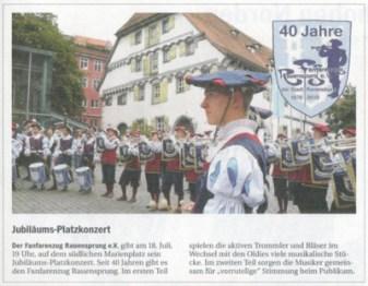 100715_Jubilaeumplatzkonzert_Stadtmagazin