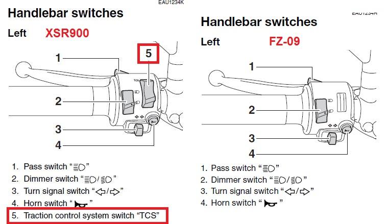 2000 yamaha r1 wiring diagram wiring diagrams