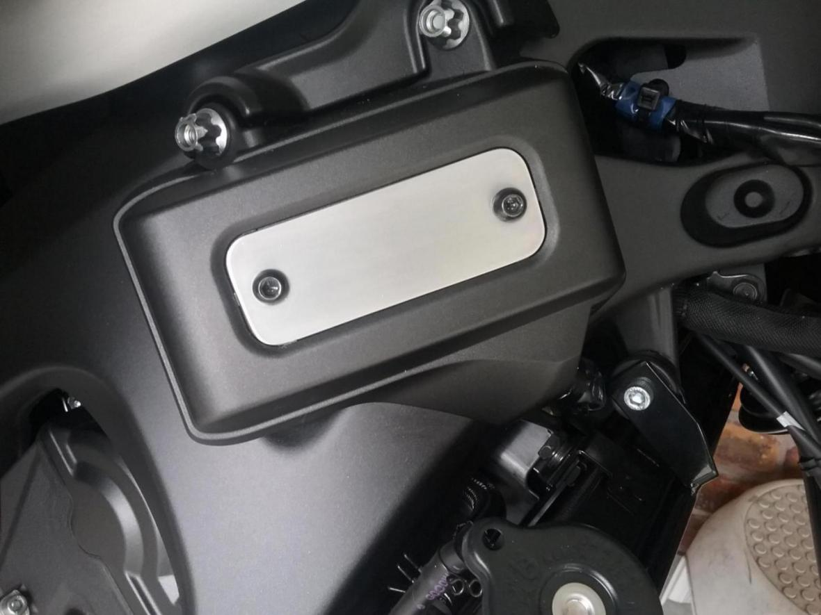 hight resolution of where to find fuse box covers from faster sons xsr900 20170304 095010 1488585427553 jpg
