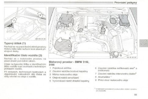 Bmw E38 Audio Wiring, Bmw, Free Engine Image For User