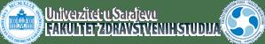 Fakultet zdravstvenih studija Sarajevo