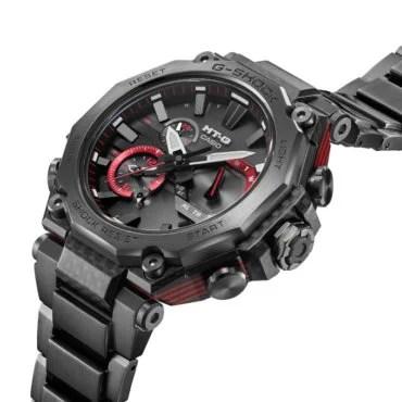Góc G-Shock MTG-B2000YBD-1A