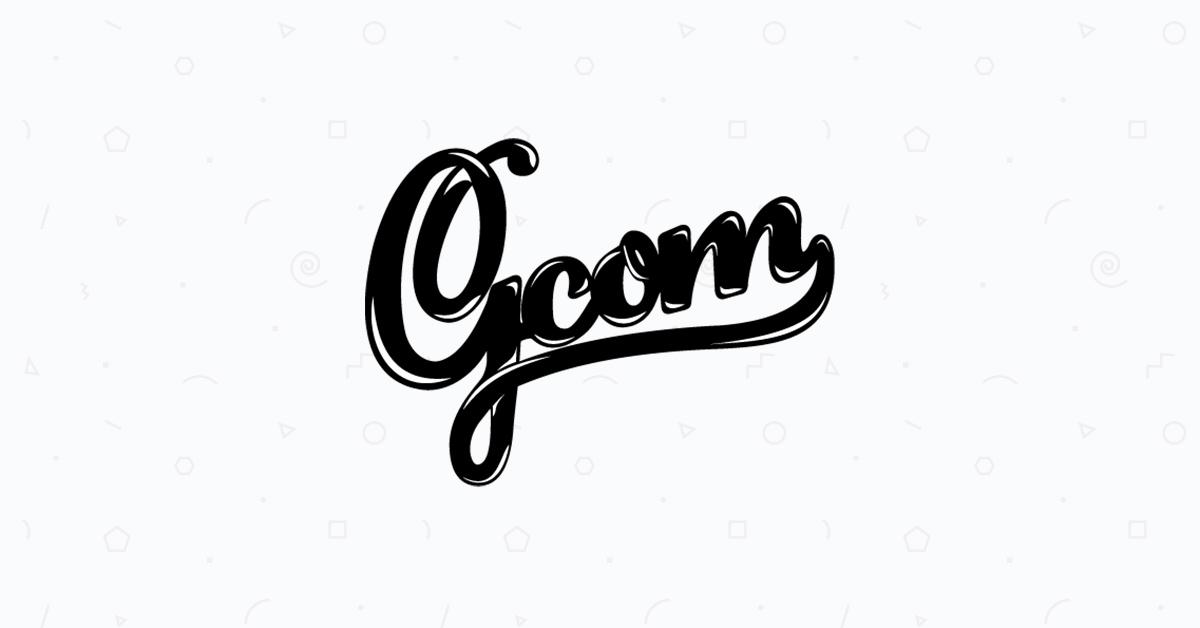 G-Communication • GCOM Agence de communication et de Publicité