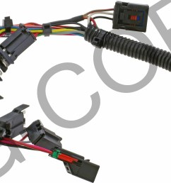 6r140 internal wire harness 2011 up d166988  [ 3635 x 1929 Pixel ]