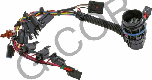 small resolution of 6r140 internal wire harness 2011 up d166988