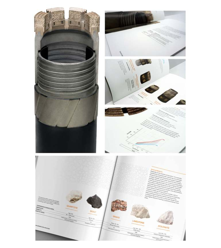 Sandvik-Diamond-Drill-Bits-Brochure-img02