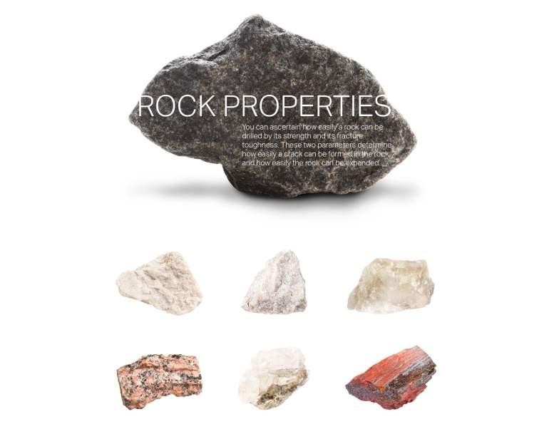 Sandvik-Diamond-Drill-Bits-Brochure-img03