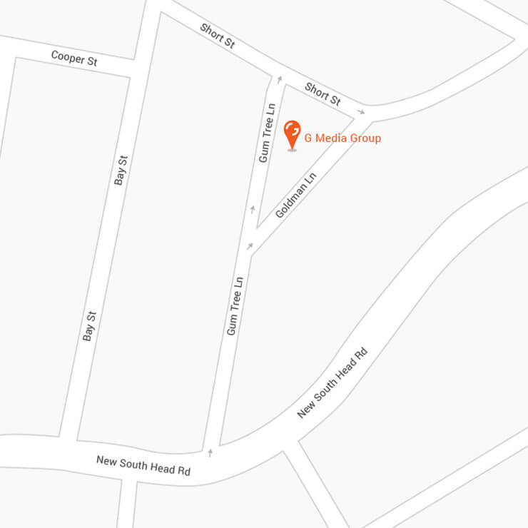 G-Media-Location-Maps