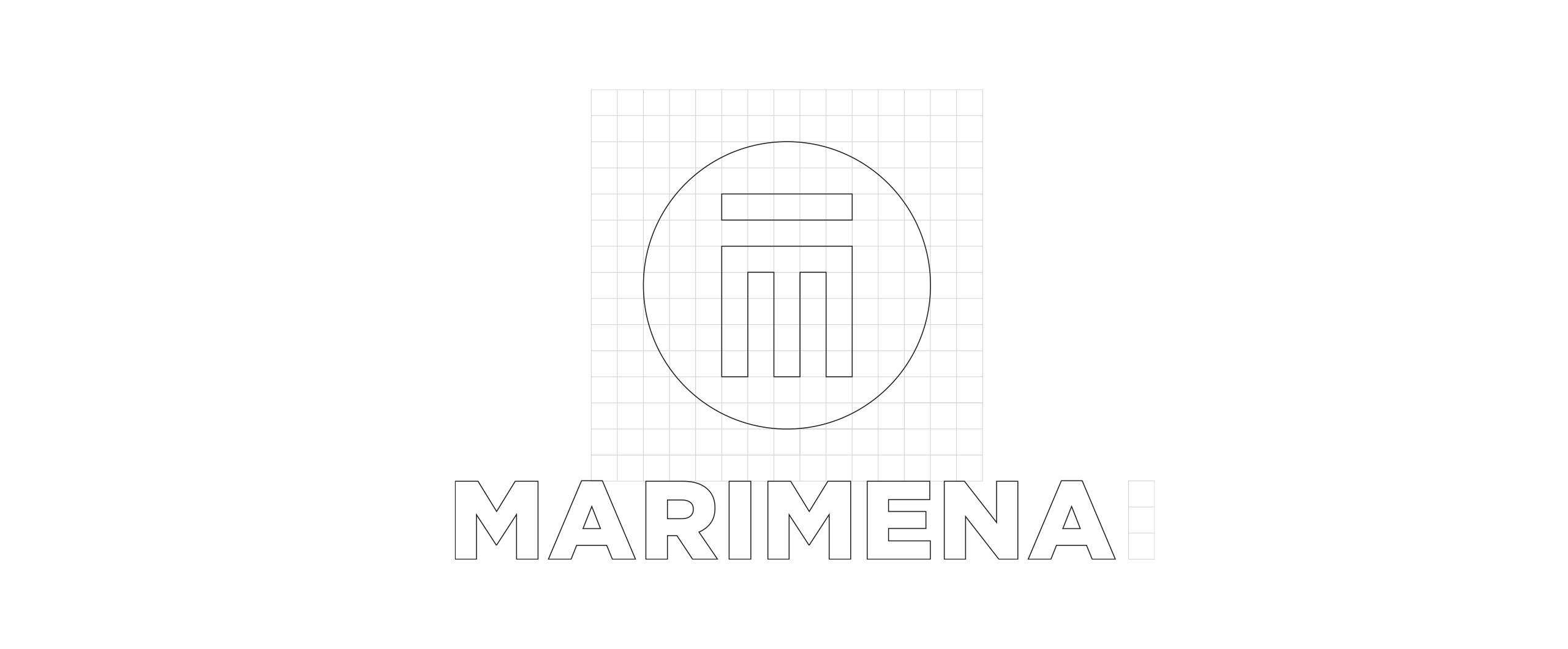 G-showcase_Marimena-Brand-Development-img02