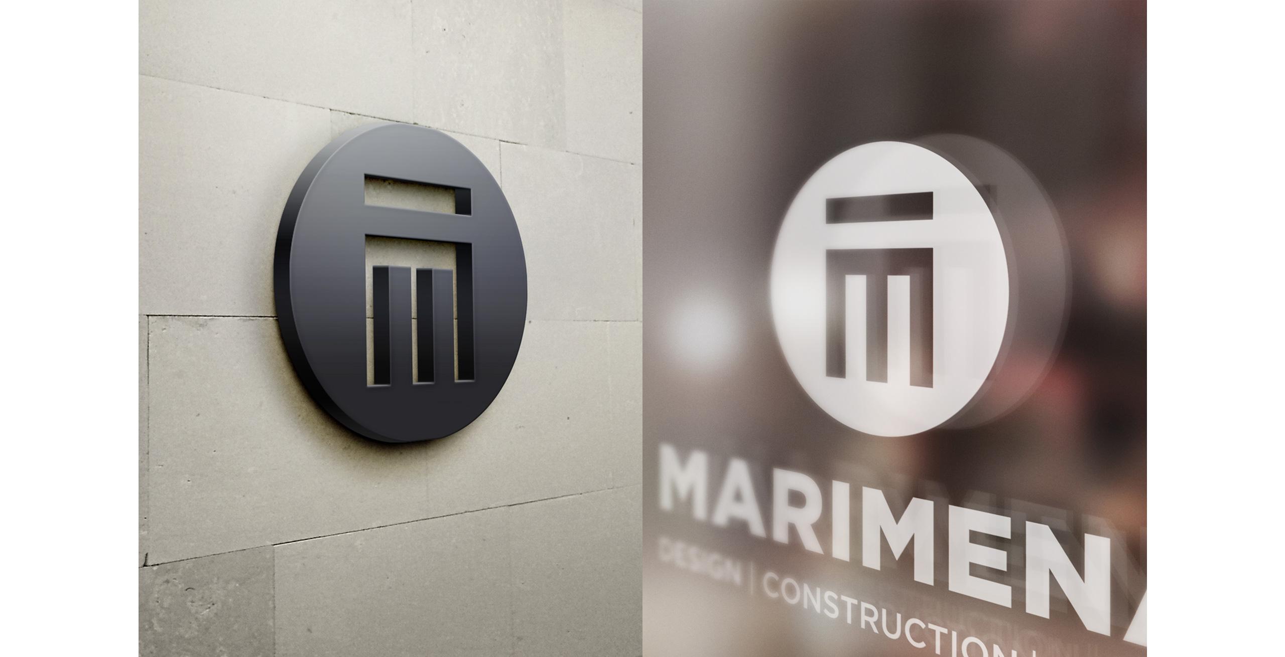 G-showcase_Marimena-Brand-Development-img14b