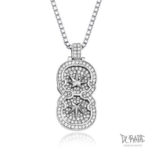 G_RADE(지레이드) Jewelry Since 2015