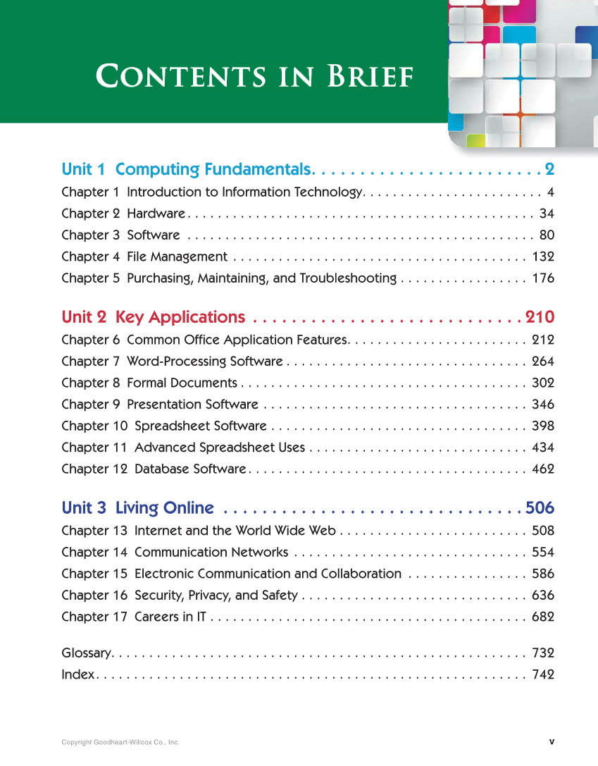 Security 1st Database Edition