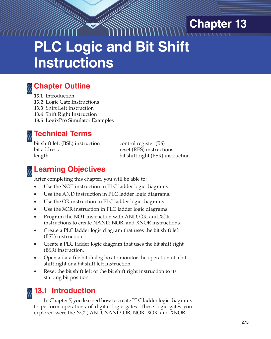printable programmable logic controllers 3rd edition page 275  [ 1332 x 1665 Pixel ]