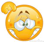emoji-cagada