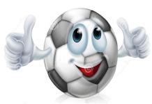 emoji-gol