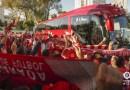 Previa Granada CF – Extremadura: el dilema sin Montoro