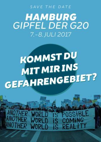 Image Result For G Gipfel Hamburg