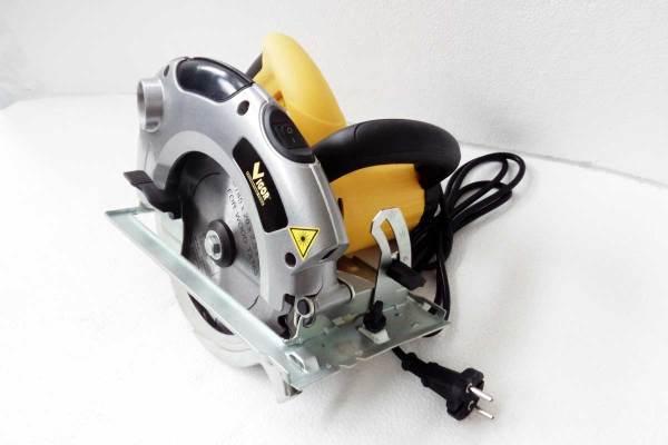 G2 Forniture Sega Circolare Vigor