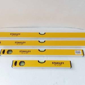 G2 Forniture - Livella Stanley Classica
