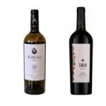 vins arméniens