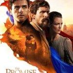 The Promise - La Promesse