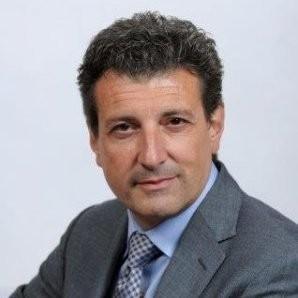 Serge Khavessian