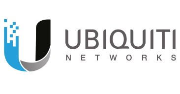 Ubiquiti | G2IT - IT Support & IT Services in Fremantle, Esperance, Perth