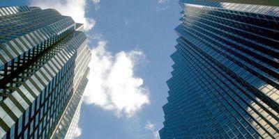 desarrollo-negocios