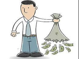 ruina empresarial, deudas, impagos, empresas, deudas, negocios, cierre empresa, empresa en crisis