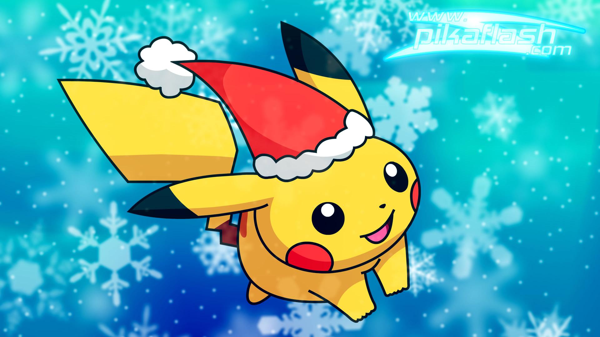 quete speciale pokemon go tapi dans l