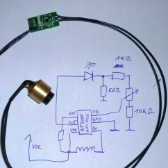 1w Blue Laser Diagram Wiring Glow Plug Relay 7 3 Um2 Addon At G3gg0 De