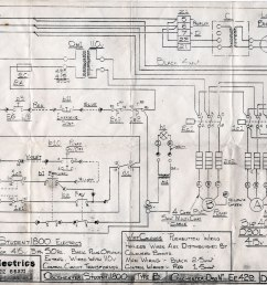 jet lathe wiring diagram wiring diagram for you ingersoll rand vr 50 wiring schematic ingersoll rand wiring schematic [ 3486 x 2480 Pixel ]
