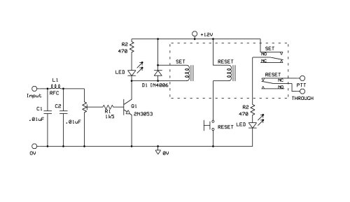 small resolution of wiring diagram for shunt trip circuit breaker shunt trip syma 107n circuit board wiring diagram