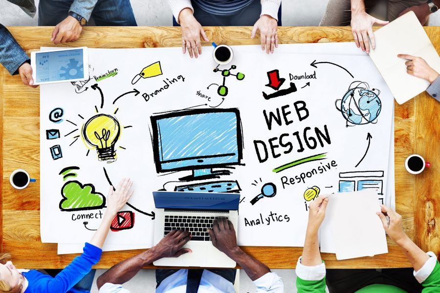 webdesign-buying-guide