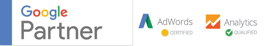 Google-partner-badge-new