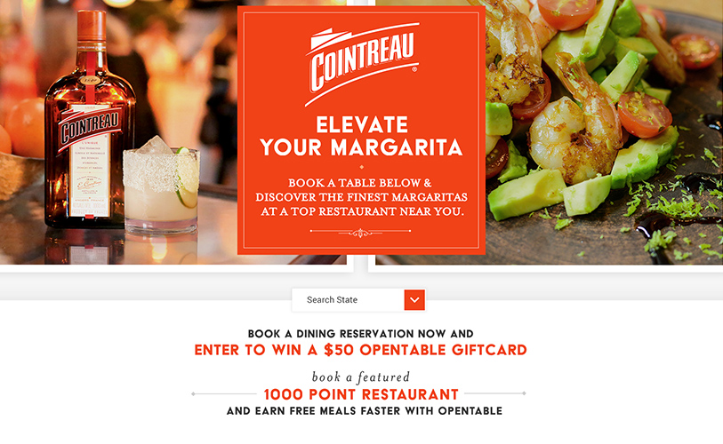 elevate-your-margarita