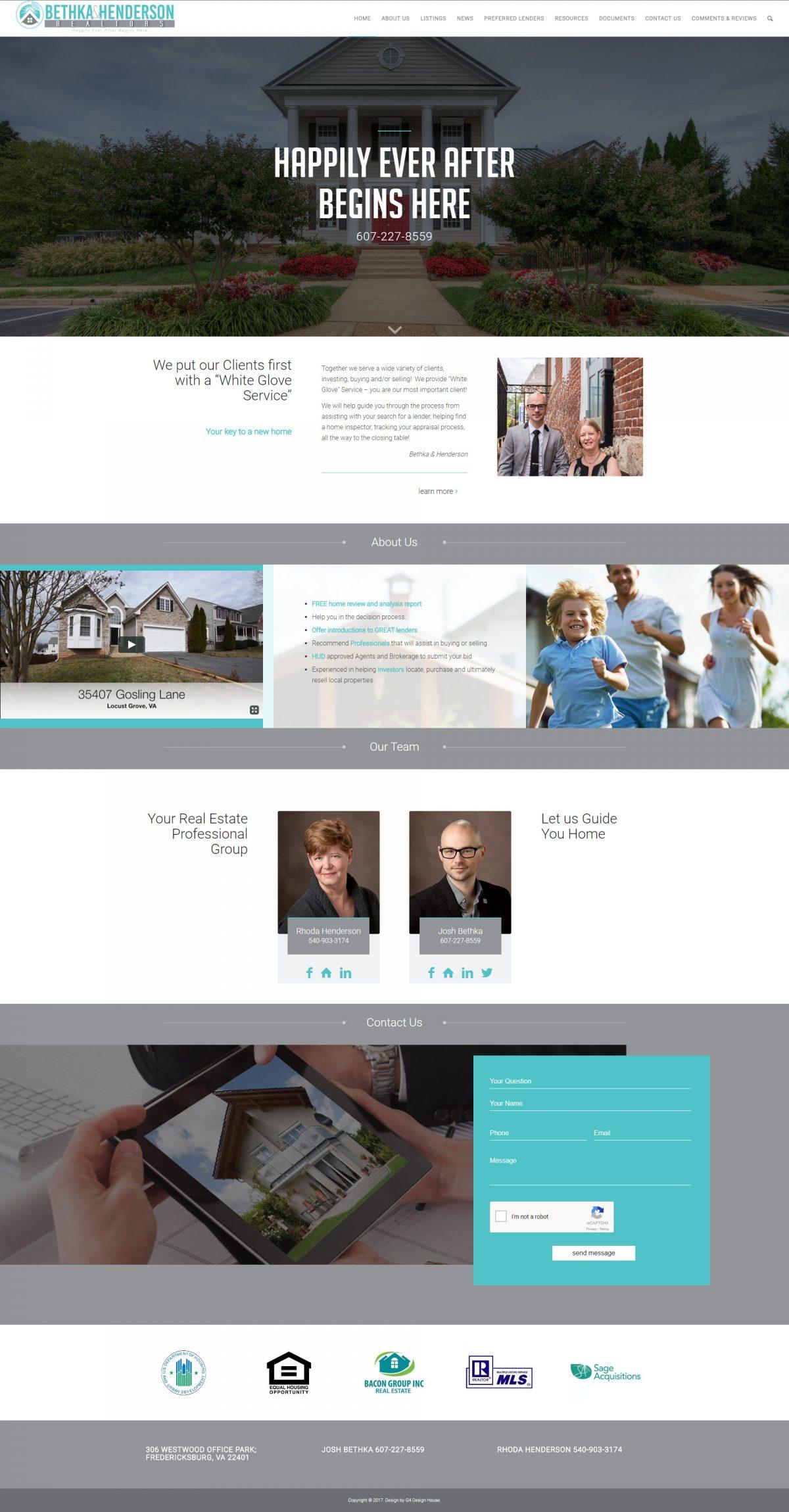800.667.7514. Launch Website