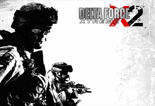 https://i0.wp.com/www.g4g.it/g4g/wp-content/uploads/2009/05/delta_force_extreme_2_beta_01.jpg