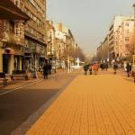 Restricțiile revin în Bulgaria: Se închid din nou stadioanele și barurile și se interzic întrunirile de peste 30 de persoane