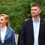 Valeriu Steriu anunță că parlamentarii PSD pot vota la moțiunea de cenzură: Nu a fost o directivă dată de cineva, fiecare hotărăște dacă participă la vot / Săptămâna trecută, Dăncilă anunțase că social-democrații vor fi prezenți, dar nu vor vota, în caz contrar fiind excluși