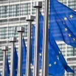 Reacția Comisiei Europene la OUG-urile pregătite de Guvern pentru modificarea Codurilor Penal și de Procedură Penală