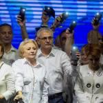 Victoria penalilor: Premierul Dăncilă renunță la înăsprirea condițiilor de liberare condiționată la presiunea partidului